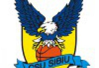 Zona Transferurilor 2019 - Liga Națională de Baschet Masculin
