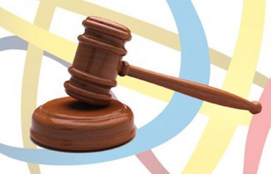 Suspendări de 3 respectiv 4 luni dictate de Comisia de Disciplină