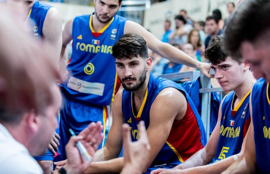 Tudor Costescu condiționează rămânerea la națională de suspendarea lui Nandor Kuti (Surse)