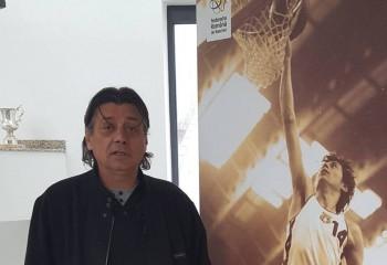 """Interviu Petre Brănișteanu: """"Am greșit în cazul lui Torok pentru că am primit un dosar incomplet. L-am suspendat anapoda"""""""