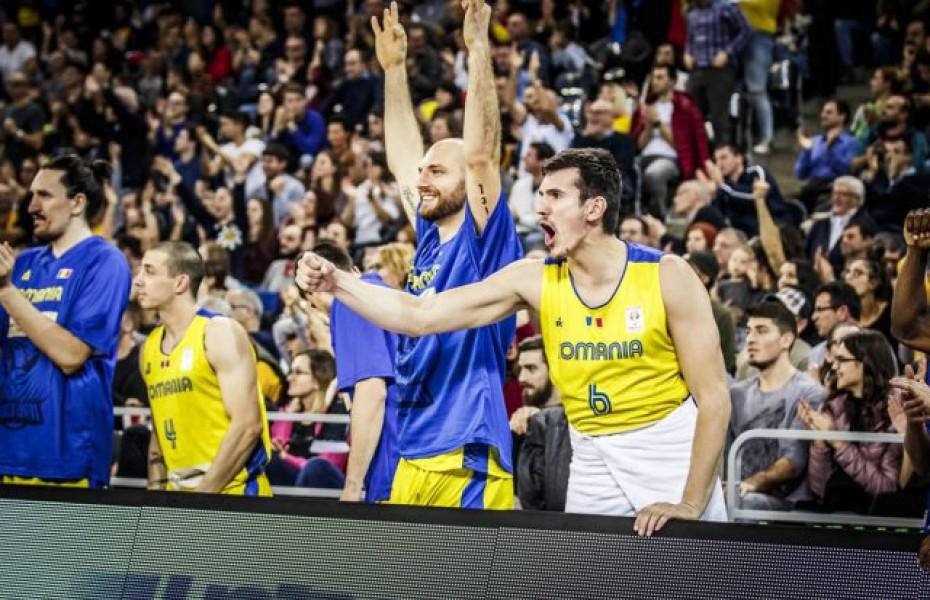 Iulian Orbeanu semnează cu CSO Voluntari