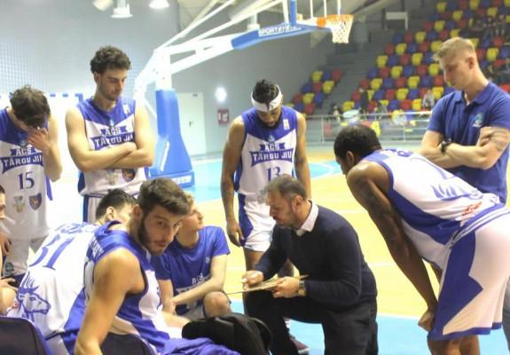 CSM Târgu Mureș calcă pe urmele lui BC Mureș și se retrage din campionat