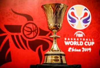 Argentina, Spania, Franța și Australia, ultimele naționale rămase în cursa pentru aur