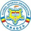 CSU ACS Rookies Oradea