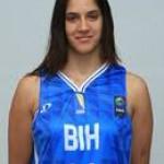 Nikolina Zubac