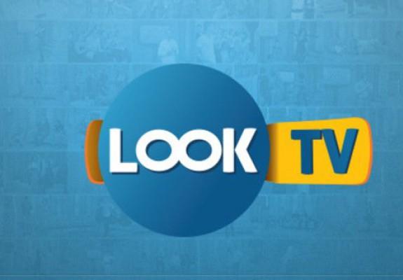 Look TV nu a mai difuzat sfertul patru al meciului dintre U-BT Cluj și Fenerbahce