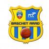 FCC Baschet Arad