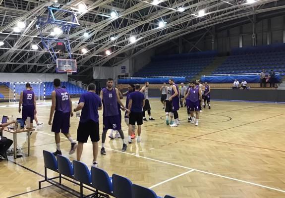 SCM Timișoara învinge echipa maghiară, Szedeak Szeged