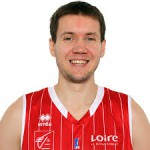 Andreja Milutinović