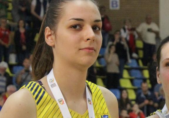 Suspendări anulate și pentru Rita Bartok și Teodora Manea