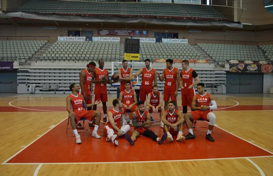 Echipa la care evoluează Emanuel Cățe a debutat cu victorie în noul sezon din Liga ACB