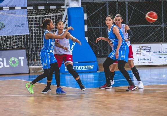 Sepsi SIC Sfântu Gheorghe și Olimpia CSU Brașov deschid LNBF 2019-2020