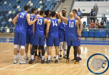SCM U Craiova încheie presezonul cu o victorie în fața celor de la Dinamo Știința