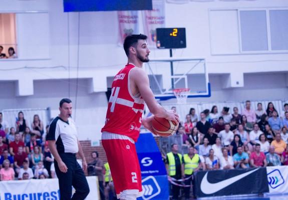 """Bobe Nicolescu: """"Anul acesta cred cu tărie că nu se va repeta înfrângerea din prima etapă în fața Stelei"""""""