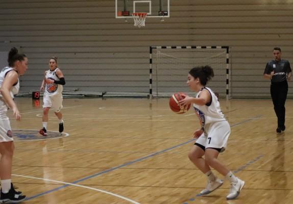 CSU Rookies Oradea și CSM Alexandria deschid Cupa României 2019-2020