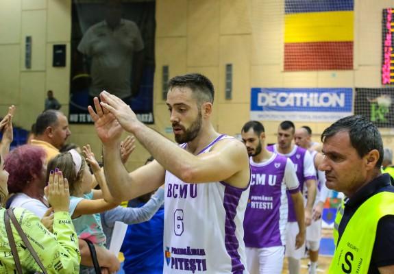 """Bozhidar Avramov: """"Oricine poate să învingă pe oricine în acest campionat"""""""