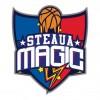 CS Steaua Magic București