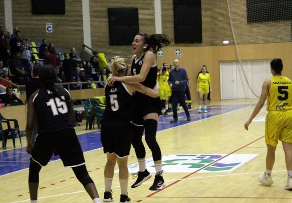 Universitatea Cluj câștigă la Arad după un joc foarte disputat în etapa a 4-a din grupa Vest