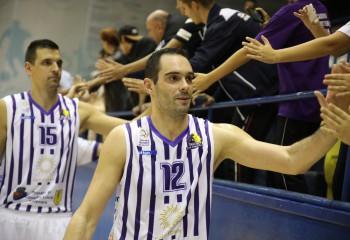 """Adam Mirkovic: """"Echipa din Oradea ar trebui să fie obosită, însă nu ne putem baza pe acest lucru"""""""