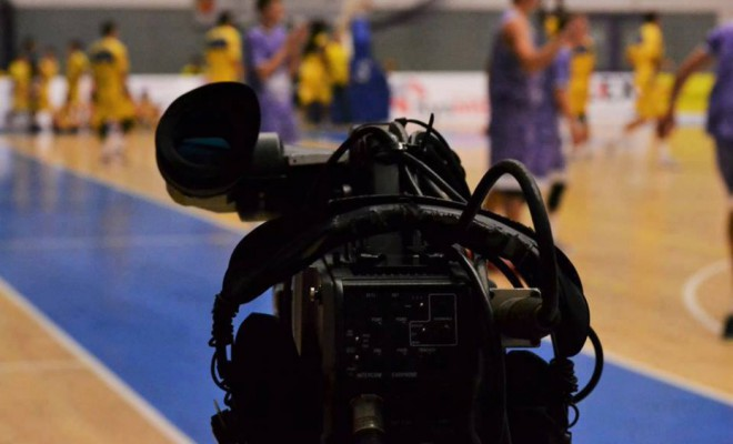 LNBM – Grupa Valorică A, etapa a VII-a: Program și televizări