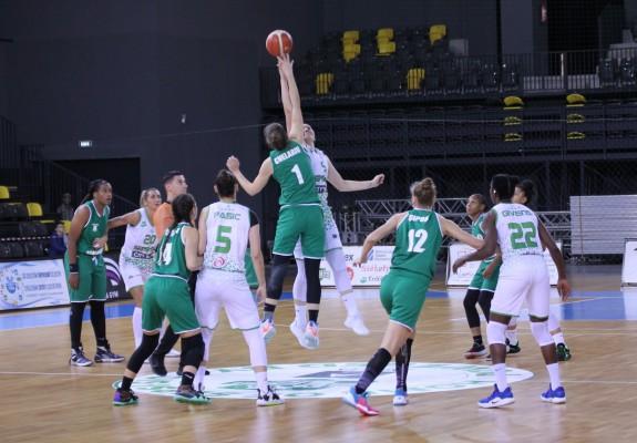 ACS Sepsi SIC Sfântu Gheorghe încheie turul cu un parcurs perfect și revine pe 1 în grupa Est