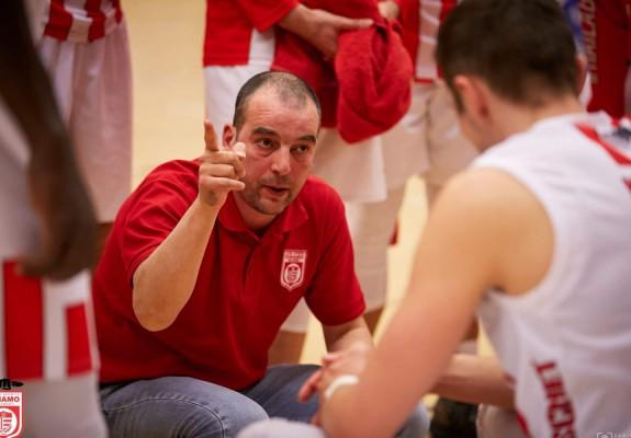 """Tudor Costescu: """"Cred că ne-am calificat meritat, dar o să îmi rămână în minte meciul de la Mediaș"""""""