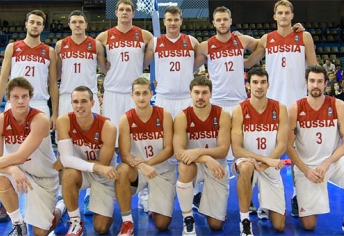Federația Rusă a fost suspendată de la Jocurile Olimpice