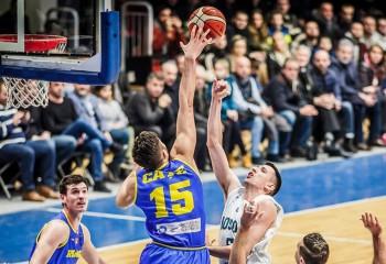 S-au pus la vânzare biletele pentru duelul România - Spania de la Cluj