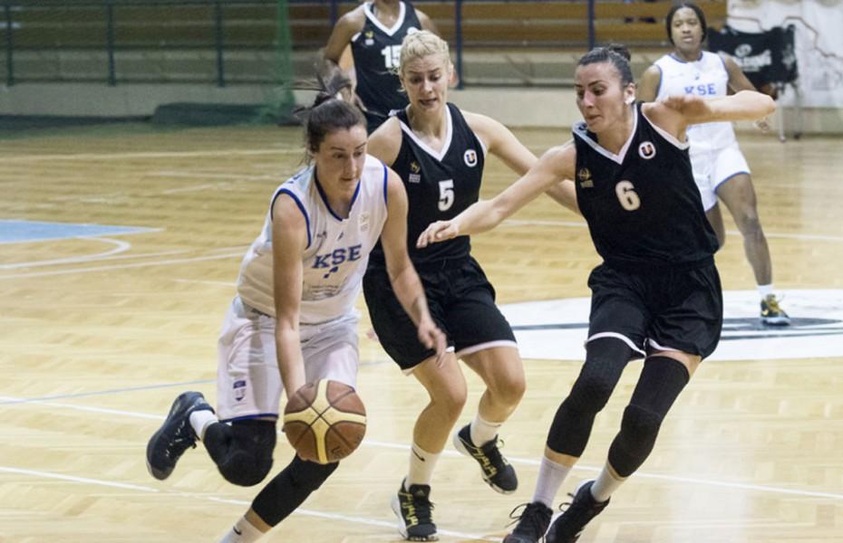 Rezultate sferturi de finală Cupa României – feminin: ACS KSE Târgu Secuiesc câștigă pe terenul lui U Cluj