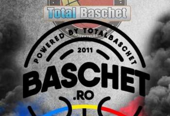 Anunț Baschet.ro - Optimizări pentru îmbunătățirea experienței utilizatorilor