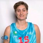 Aleksandra Begenisic