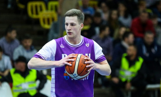 "Tudor Gheorghe, înaintea disputei cu SCM U Craiova: ""E un moment critic"""
