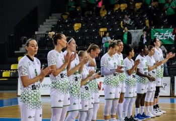 Sepsi SIC Sfântu Gheorghe câștigă cu CSM Satu Mare în deplasare în meciul tur din sferturile Cupei României