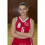 Andreea Beldian