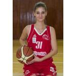 Andreea Feises