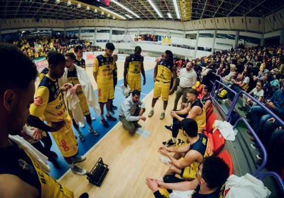 """Dan Fleșeriu: """"Un meci important care ar trebui să ne țină aproape de Oradea și de Cluj"""""""