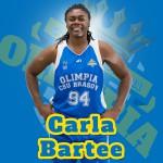 Carla Bartee