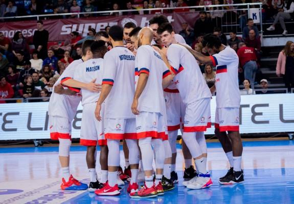 CSM Oradea câștigă la Craiova și se califică în Final Four