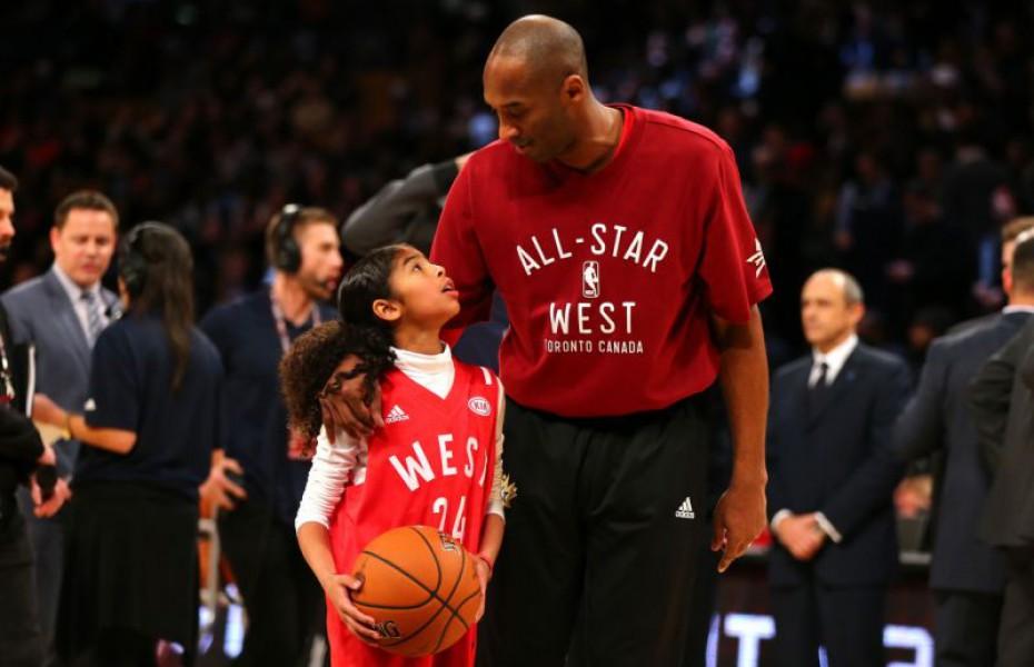 26 ianuarie – ziua în care s-a rupt o bucată din inima fiecărui fan NBA
