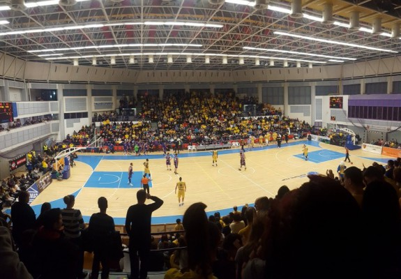 CSU Sibiu îl va omagia pe Kobe Bryant, la meciul cu CSA Steaua