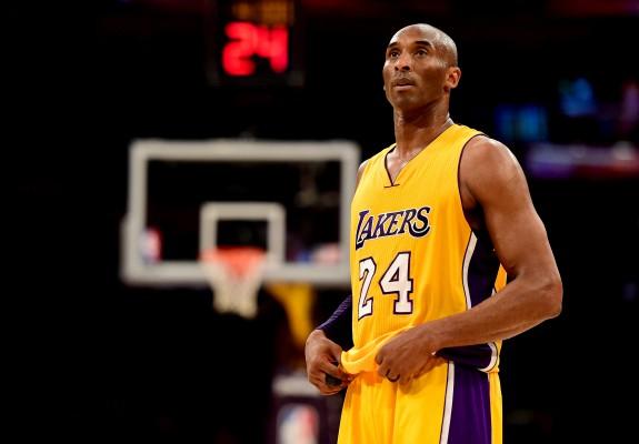 Baschetul românesc a reacționat după dispariția tragică a lui Kobe Bryant. Update