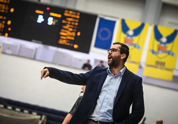 """Dan Fleșeriu, după victoria cu Steaua: """"Meciul de la Timișoara a contat mult pentru încrederea jucătorilor"""""""