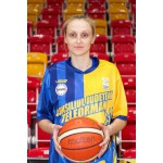 Georgiana Viorela Rus