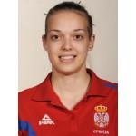 Kristina Topuzović