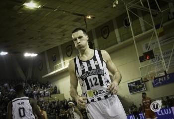 Darko Planinic, selectat la naționala Croației pentru dubla cu Suedia și Olanda