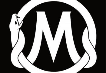 Vanessa Bryant a anunțat noul nume pentru Mamba Foundation