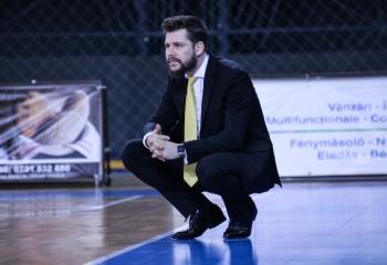 """Manuel Rodriguez: """"Trebuie să ne concentrăm foarte bine pe noi"""""""
