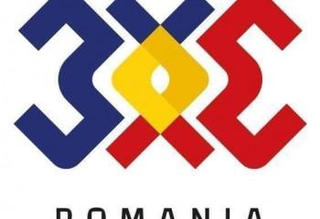 BCM Pitești și CSM Târgu-Jiu câștigă primele turnee din cadrul CRBM 3x3