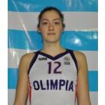 Mihaela Chelariu