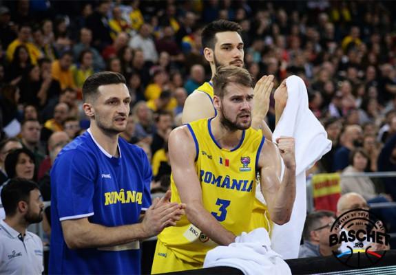 Superbet a afișat cotele pentru partida dintre Israel și România